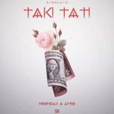 SHOBEATS - TAKI TATI