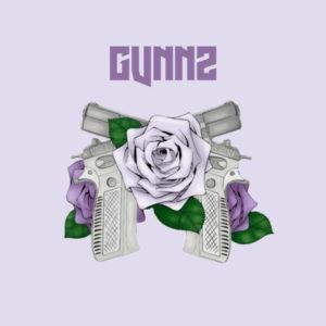 SMEMO SOUNDS - GUNNZ - SAMPLE PACK