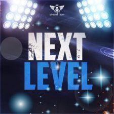 Studio Trap - Next Level - Trap Sample Pack