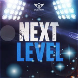 Studio Trap - Next Level - Trap Sample Pack