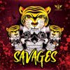 Studio Trap - Savages - Trap Construction Kits