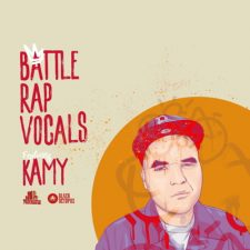 Basement Freaks - Battle Rap Vocals