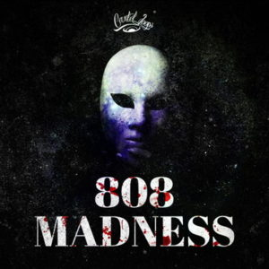 Cartel Loops - 808 Madness