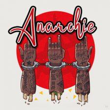 Cartel Loops - Anarchie