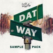 Cartel Loops - Dat Way
