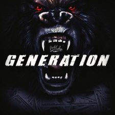 Cartel Loops - Generation - Sample Pack