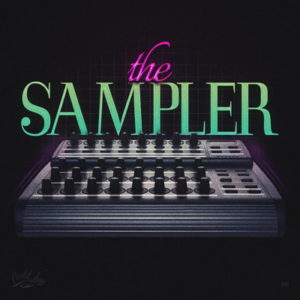 Cartel Loops - The Sampler