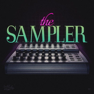 Cartel Loops - The Sampler