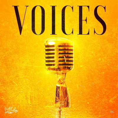 Cartel Loops - Voices - Vocal Samples