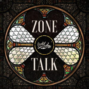 Cartel Loops - Zone Talk
