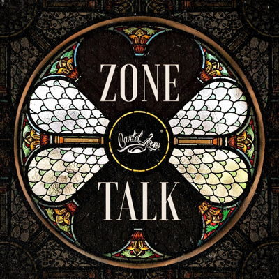 Cartel Loops - Zone Talk