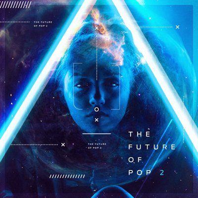 Diginoiz - The Future Of Pop 2 - Sample Pack