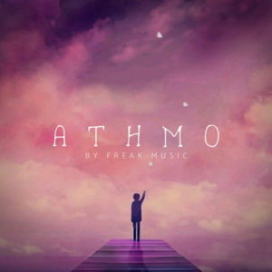 Freak Music - Athmo