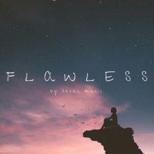 Freak Music - Flawless