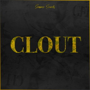 Smemo Sounds - Clout - Sample Pack