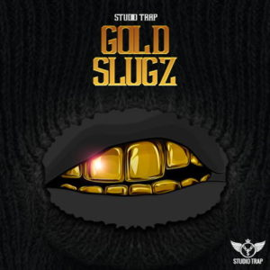 Studio Trap - Gold Slugz