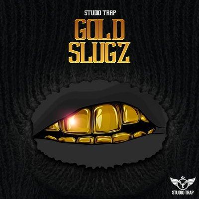 Studio Trap - Gold Slugz