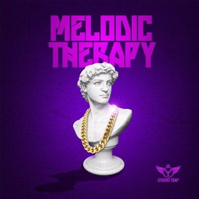 Studio Trap - Melodic Therapy