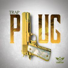 Studio Trap - Trap Plug - Sample Pack