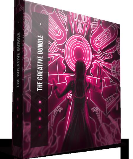 ProducerSpot • Buy Sample Packs, Drum Loops, Sound Samples