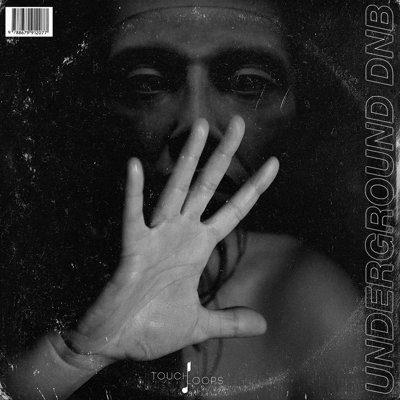 Touch Loops - Underground DnB