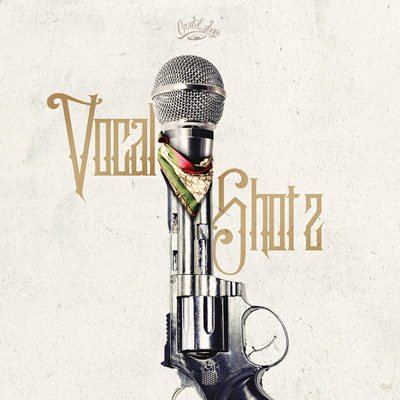 VOCAL SHOTZ