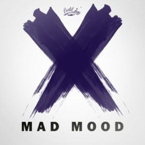 Cartel Loops - Mad Mood - Sample Pack
