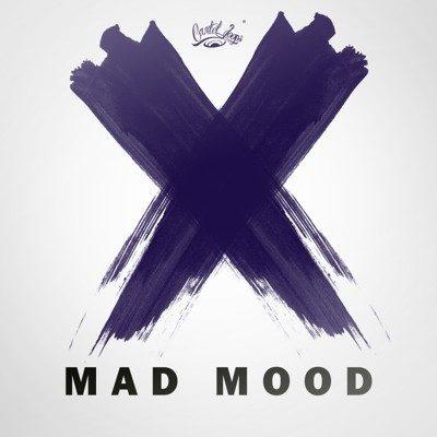 Cartel Loops - Mad Mood - Sample Pack