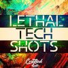 Certified Audio - Lethal Tech Shots