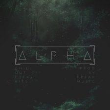 Freak Music - Alpha - Sample Pack