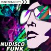 Function Loops - Nudisco & Funk Sample Pack