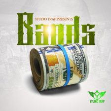 Studio Trap - Bands - Sound Kits