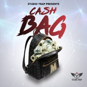 Studio Trap - Cash Bag