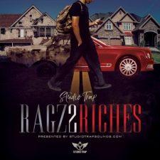 Studio Trap - Ragz2riches