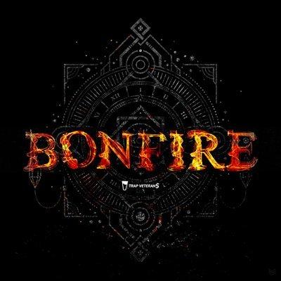 Trap Veterans - Bonfire