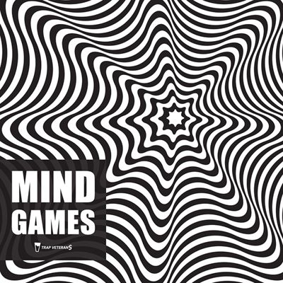 Trap Veterans - Mind Games