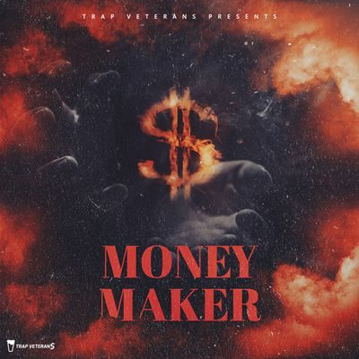 Trap Veterans - Money Maker