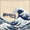 Trap Veterans - Murda Talk