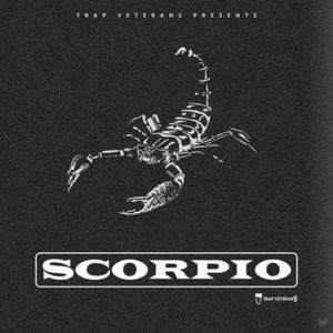 Trap Veterans - Scorpio 1