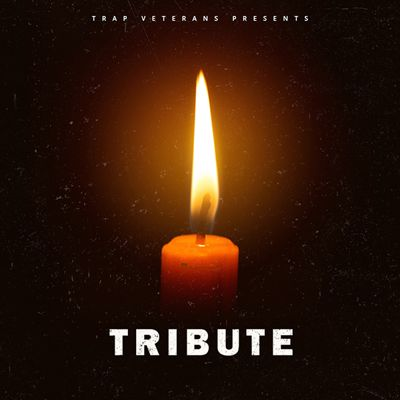Trap Veterans - Tribute