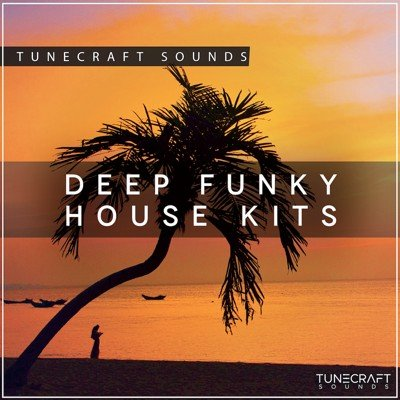 Tunecraft-Sounds-Deep-Funky-House-Kits