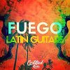 Certified Audio - Fuego Latin Guitars Loops