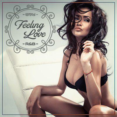 Diginoiz - Feeling Love RnB - Loops Pack