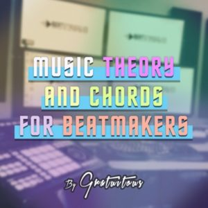 FL Studio Video Tutorial - Music Theory & Chords For Beatmakers