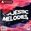 Kits Kreme - Majestic Melodies