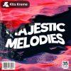 Kits Kreme - Majestic Melodies