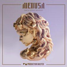 Medusa - Trap & Hip Hop Music Loops