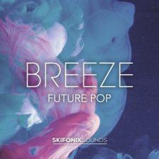 Skifonix Sounds - Breeze - Ableton Live Projects