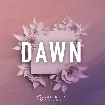 Skifonix Sounds - Dawn - Sample Pack