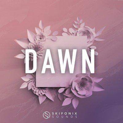 Skifonix Sounds - Dawn - Sample Pack
